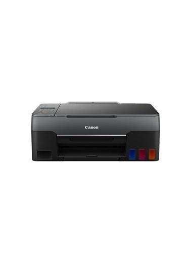 Canon G3460 Yazıcı-Tar-Fot-Wı-Fı + Gı-41Bk Hediye Renkli